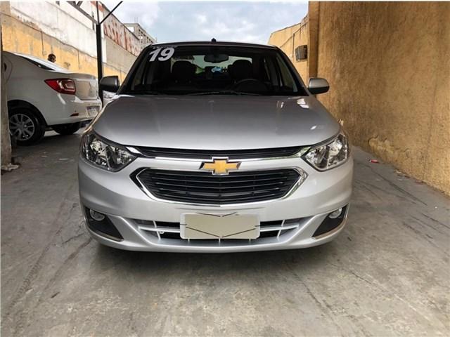 //www.autoline.com.br/carro/chevrolet/cobalt-18-ltz-8v-flex-4p-automatico/2019/rio-de-janeiro-rj/13762294