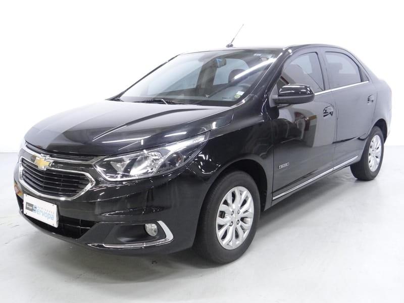 //www.autoline.com.br/carro/chevrolet/cobalt-18-elite-8v-flex-4p-automatico/2016/curitiba-pr/13765050