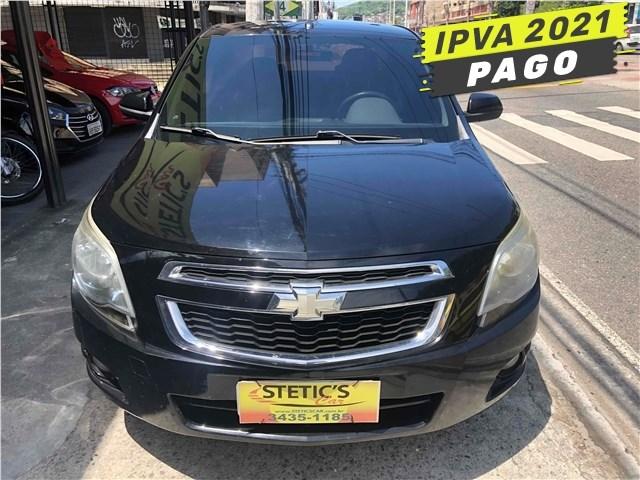 //www.autoline.com.br/carro/chevrolet/cobalt-18-ltz-8v-flex-4p-manual/2013/rio-de-janeiro-rj/13814741