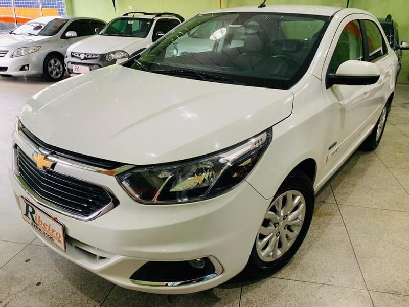 //www.autoline.com.br/carro/chevrolet/cobalt-18-elite-8v-flex-4p-automatico/2018/campinas-sp/13846423