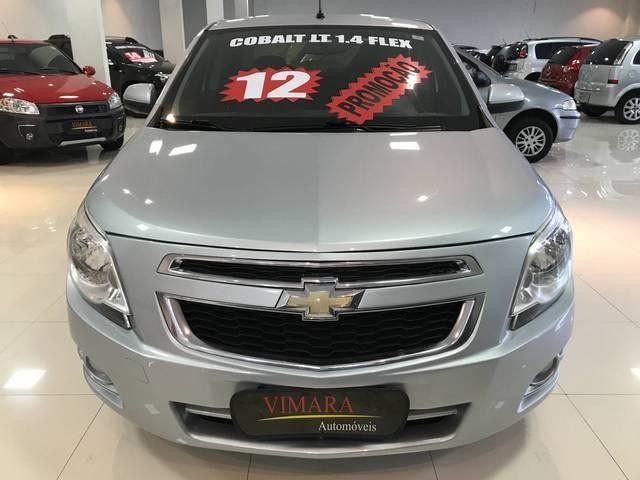 //www.autoline.com.br/carro/chevrolet/cobalt-14-lt-8v-flex-4p-manual/2012/sao-paulo-sp/13864538