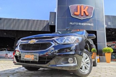 //www.autoline.com.br/carro/chevrolet/cobalt-18-ltz-8v-flex-4p-automatico/2020/sao-jose-dos-campos-sp/13876219