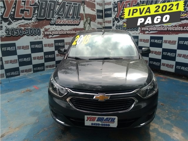 //www.autoline.com.br/carro/chevrolet/cobalt-18-ltz-8v-flex-4p-automatico/2018/rio-de-janeiro-rj/13882013