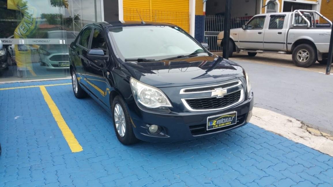 //www.autoline.com.br/carro/chevrolet/cobalt-14-ltz-8v-flex-4p-manual/2012/campinas-sp/13887918