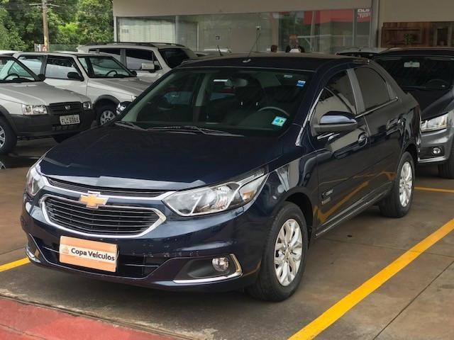 //www.autoline.com.br/carro/chevrolet/cobalt-18-elite-8v-flex-4p-automatico/2017/ribeirao-preto-sp/13923560