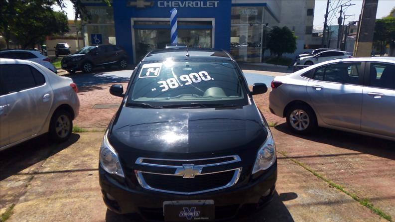//www.autoline.com.br/carro/chevrolet/cobalt-14-ltz-8v-flex-4p-manual/2014/sao-paulo-sp/13935904