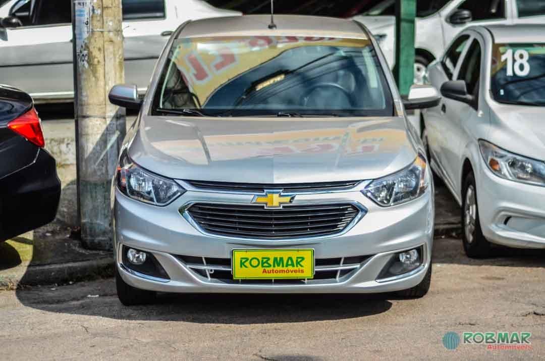 //www.autoline.com.br/carro/chevrolet/cobalt-18-ltz-8v-flex-4p-automatico/2019/rio-de-janeiro-rj/13952622