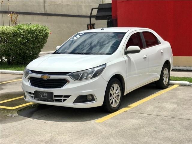 //www.autoline.com.br/carro/chevrolet/cobalt-18-ltz-8v-flex-4p-automatico/2016/rio-de-janeiro-rj/13956010
