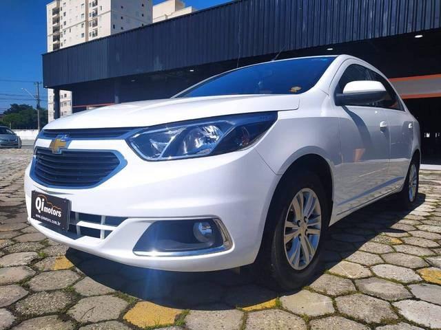 //www.autoline.com.br/carro/chevrolet/cobalt-18-ltz-8v-flex-4p-automatico/2019/sao-jose-dos-campos-sp/13965449