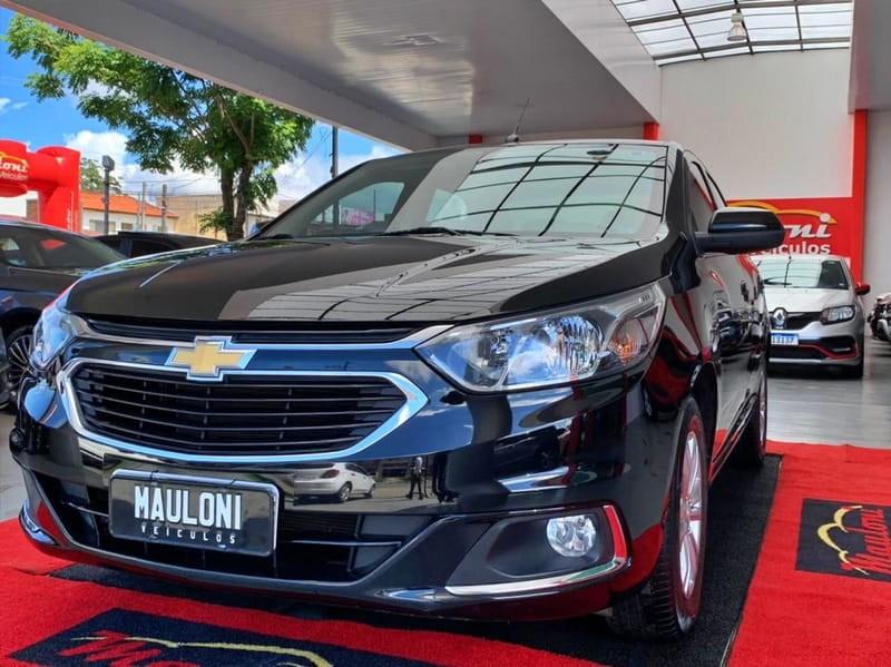 //www.autoline.com.br/carro/chevrolet/cobalt-18-ltz-8v-flex-4p-automatico/2018/curitiba-pr/13968119