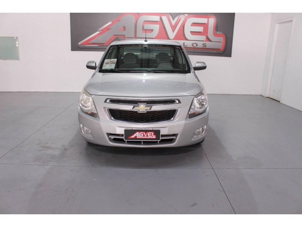 //www.autoline.com.br/carro/chevrolet/cobalt-14-ltz-8v-flex-4p-manual/2014/pato-branco-pr/13971049