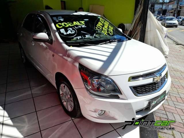 //www.autoline.com.br/carro/chevrolet/cobalt-18-ltz-8v-flex-4p-manual/2014/barueri-sp/13989791
