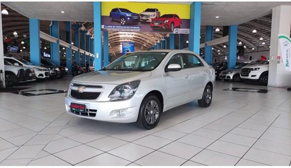//www.autoline.com.br/carro/chevrolet/cobalt-18-ltz-8v-flex-4p-manual/2014/curitiba-pr/13991749