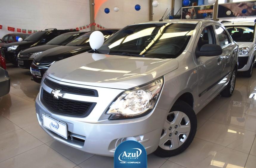 //www.autoline.com.br/carro/chevrolet/cobalt-14-ls-8v-flex-4p-manual/2014/campinas-sp/13998458