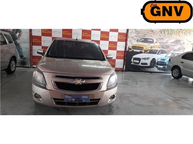 //www.autoline.com.br/carro/chevrolet/cobalt-18-ltz-8v-flex-4p-manual/2013/rio-de-janeiro-rj/14004587