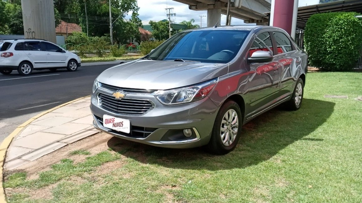 //www.autoline.com.br/carro/chevrolet/cobalt-18-elite-8v-flex-4p-automatico/2019/novo-hamburgo-rs/14004979
