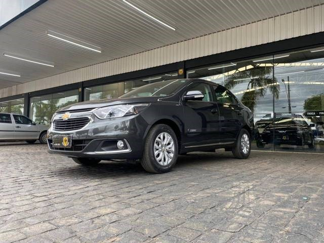 //www.autoline.com.br/carro/chevrolet/cobalt-18-elite-8v-flex-4p-automatico/2019/patrocinio-mg/14006030
