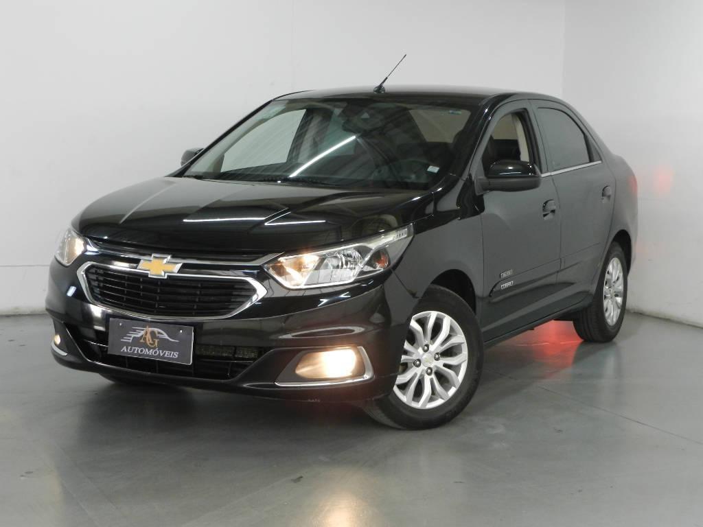 //www.autoline.com.br/carro/chevrolet/cobalt-18-elite-8v-flex-4p-automatico/2019/belo-horizonte-mg/14012059