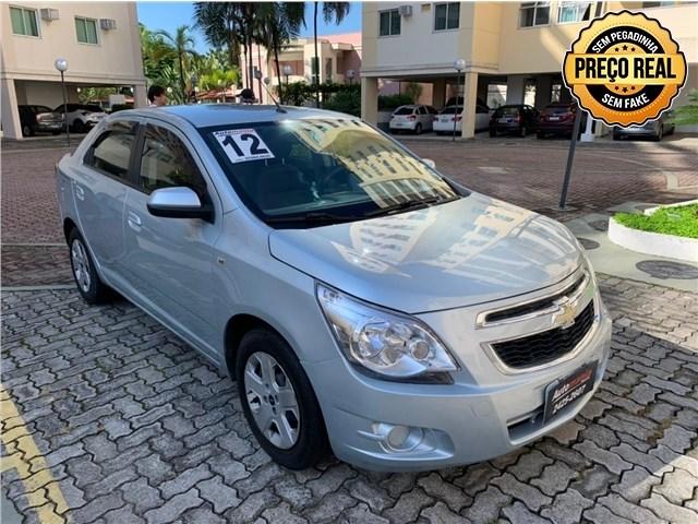 //www.autoline.com.br/carro/chevrolet/cobalt-14-lt-8v-flex-4p-manual/2012/rio-de-janeiro-rj/14017699