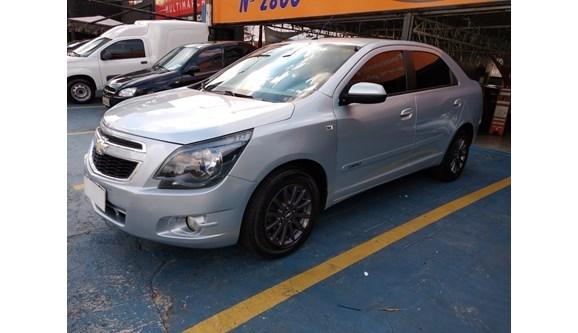 //www.autoline.com.br/carro/chevrolet/cobalt-14-lt-8v-flex-4p-manual/2012/campinas-sp/14018308