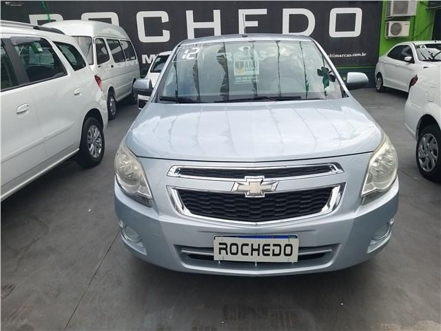 //www.autoline.com.br/carro/chevrolet/cobalt-14-lt-8v-flex-4p-manual/2012/rio-de-janeiro-rj/14036539
