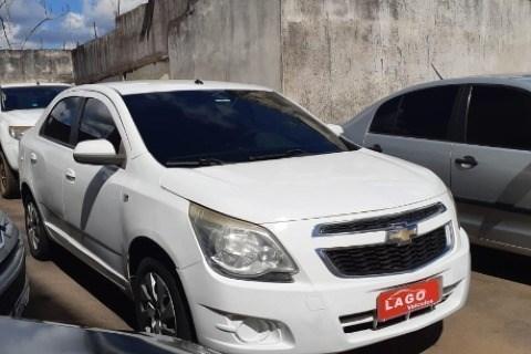//www.autoline.com.br/carro/chevrolet/cobalt-14-lt-8v-flex-4p-manual/2013/varginha-mg/14071931