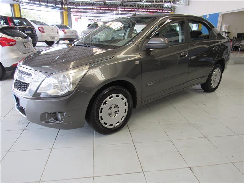 //www.autoline.com.br/carro/chevrolet/cobalt-14-lt-8v-flex-4p-manual/2013/osasco-sp/14082481