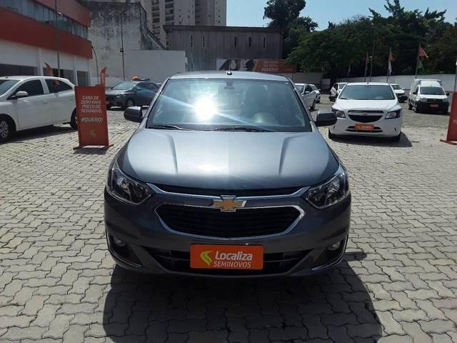 //www.autoline.com.br/carro/chevrolet/cobalt-18-ltz-8v-flex-4p-automatico/2019/sao-paulo-sp/14237221
