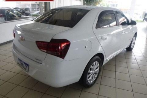 //www.autoline.com.br/carro/chevrolet/cobalt-18-elite-8v-flex-4p-automatico/2017/canela-rs/14296378