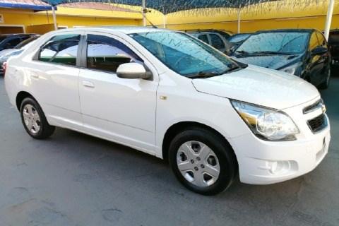 //www.autoline.com.br/carro/chevrolet/cobalt-18-ltz-8v-flex-4p-automatico/2013/sao-paulo-sp/14323026