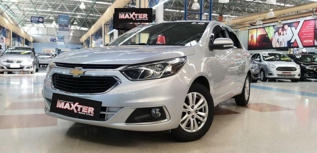 //www.autoline.com.br/carro/chevrolet/cobalt-18-ltz-8v-flex-4p-manual/2017/sao-paulo-sp/14353259