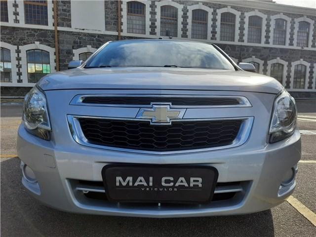 //www.autoline.com.br/carro/chevrolet/cobalt-18-ltz-8v-flex-4p-manual/2014/rio-de-janeiro-rj/14366558