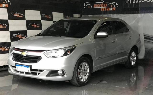 //www.autoline.com.br/carro/chevrolet/cobalt-18-ltz-8v-flex-4p-automatico/2017/contagem-mg/14367913