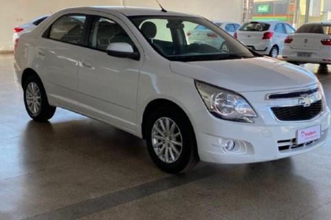 //www.autoline.com.br/carro/chevrolet/cobalt-14-ltz-8v-flex-4p-manual/2014/itumbiara-go/14383093