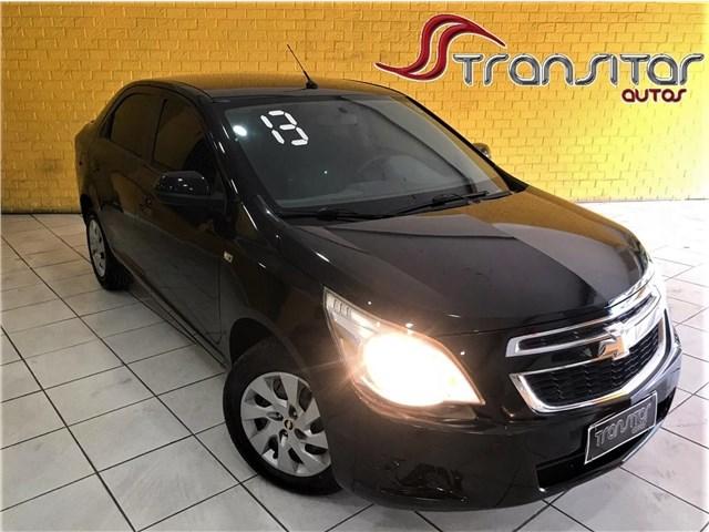 //www.autoline.com.br/carro/chevrolet/cobalt-18-lt-8v-flex-4p-manual/2013/rio-de-janeiro-rj/14427264