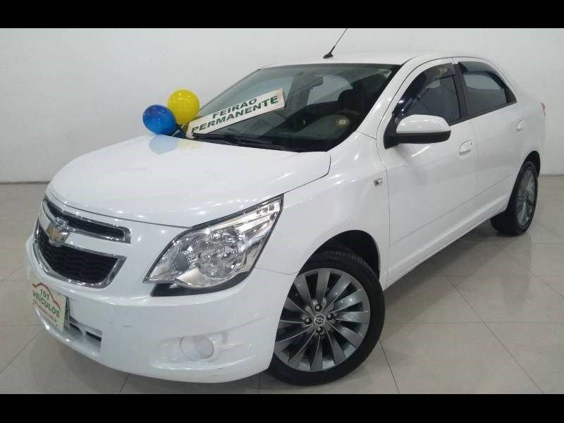 //www.autoline.com.br/carro/chevrolet/cobalt-18-lt-8v-flex-4p-manual/2013/sao-jose-sc/14428079