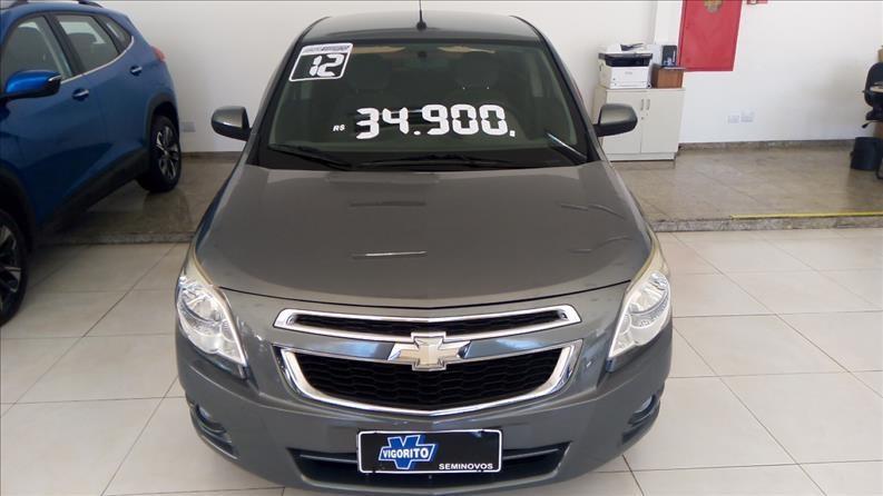 //www.autoline.com.br/carro/chevrolet/cobalt-14-ltz-8v-flex-4p-manual/2012/sao-paulo-sp/14432088