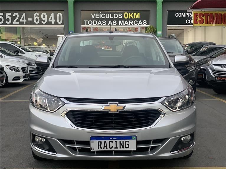 //www.autoline.com.br/carro/chevrolet/cobalt-18-ltz-8v-flex-4p-automatico/2017/sao-paulo-sp/14433477