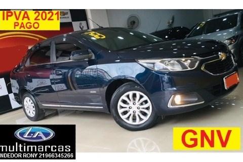 //www.autoline.com.br/carro/chevrolet/cobalt-18-elite-8v-flex-4p-automatico/2018/rio-de-janeiro-rj/14461696