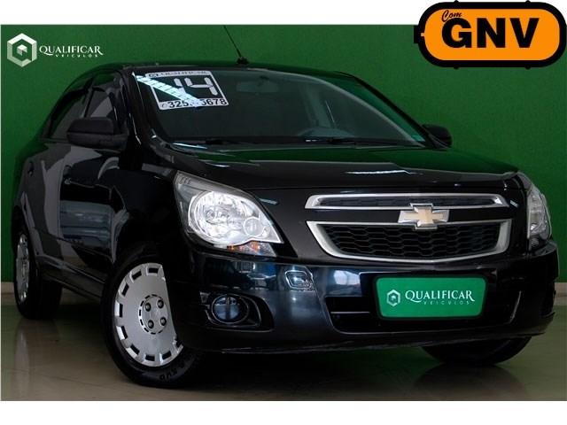 //www.autoline.com.br/carro/chevrolet/cobalt-14-ls-8v-flex-4p-manual/2014/rio-de-janeiro-rj/14472725