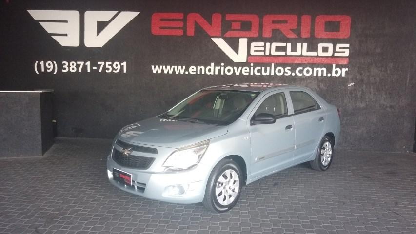 //www.autoline.com.br/carro/chevrolet/cobalt-14-ls-8v-flex-4p-manual/2012/valinhos-sp/14491894