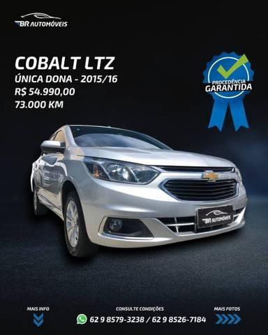 //www.autoline.com.br/carro/chevrolet/cobalt-18-ltz-8v-flex-4p-automatico/2016/goiania-go/14493551