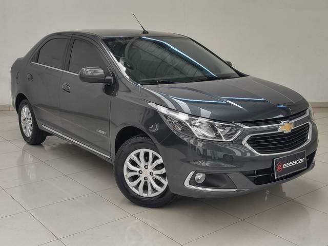 //www.autoline.com.br/carro/chevrolet/cobalt-18-elite-8v-flex-4p-automatico/2018/osasco-sp/14538072