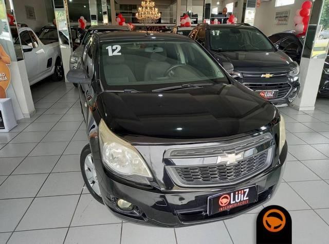 //www.autoline.com.br/carro/chevrolet/cobalt-14-ls-8v-flex-4p-manual/2012/volta-redonda-rj/14560198