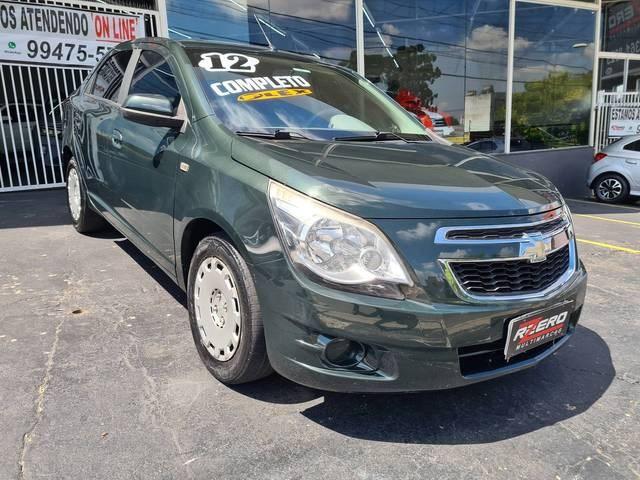 //www.autoline.com.br/carro/chevrolet/cobalt-14-lt-8v-flex-4p-manual/2012/sao-paulo-sp/14570461