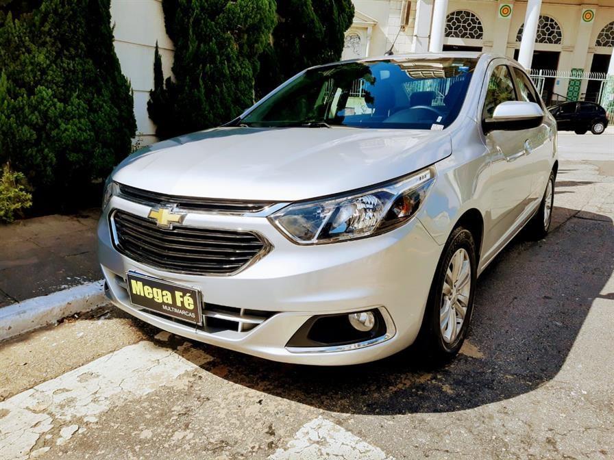 //www.autoline.com.br/carro/chevrolet/cobalt-18-ltz-8v-flex-4p-automatico/2019/sao-paulo-sp/14582437