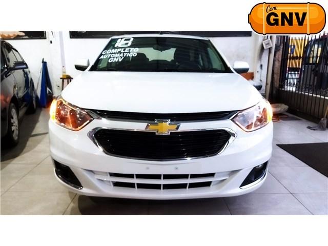 //www.autoline.com.br/carro/chevrolet/cobalt-18-ltz-8v-flex-4p-automatico/2018/rio-de-janeiro-rj/14586466