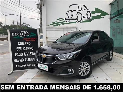 //www.autoline.com.br/carro/chevrolet/cobalt-18-elite-8v-flex-4p-automatico/2017/osasco-sp/14609151