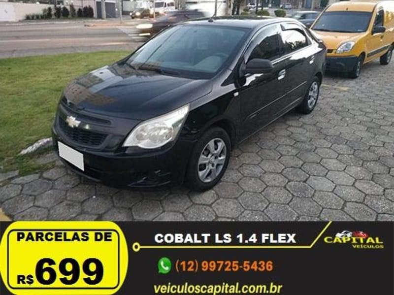//www.autoline.com.br/carro/chevrolet/cobalt-14-ls-8v-flex-4p-manual/2013/sao-jose-dos-campos-sp/14621879
