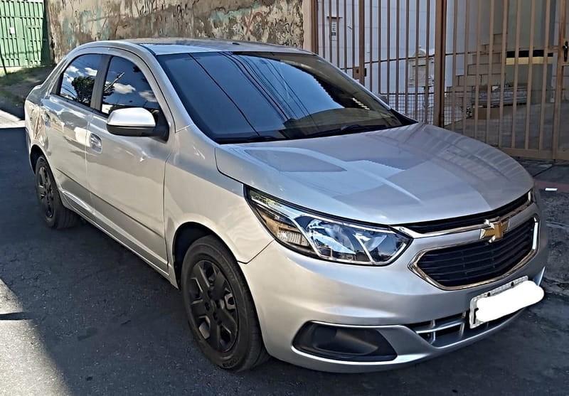 //www.autoline.com.br/carro/chevrolet/cobalt-14-lt-8v-flex-4p-manual/2016/belo-horizonte-mg/14634066
